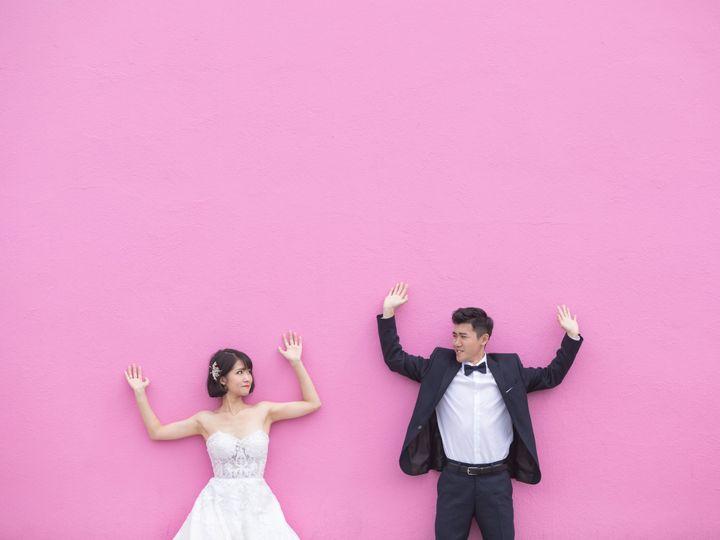 Tmx  B6a1862 51 1016407 159795662664358 Brooklyn, NY wedding photography