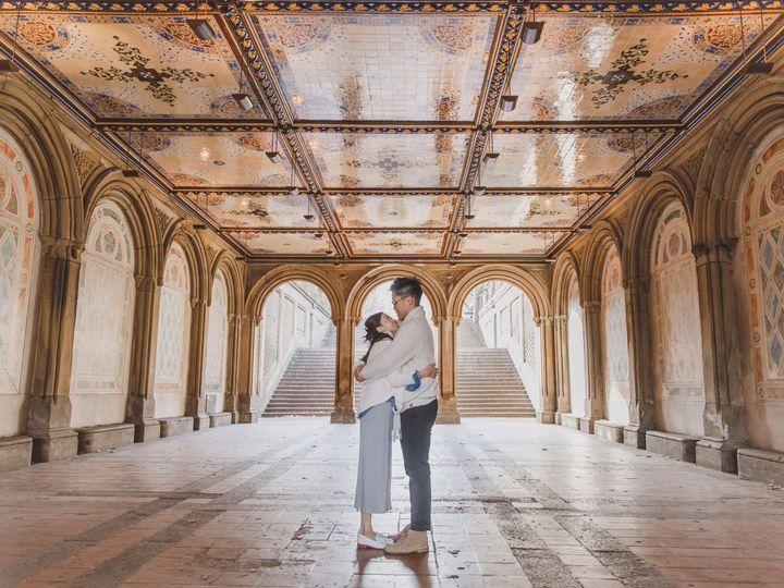 Tmx  B6a8109 51 1016407 157419814829297 Brooklyn, NY wedding photography