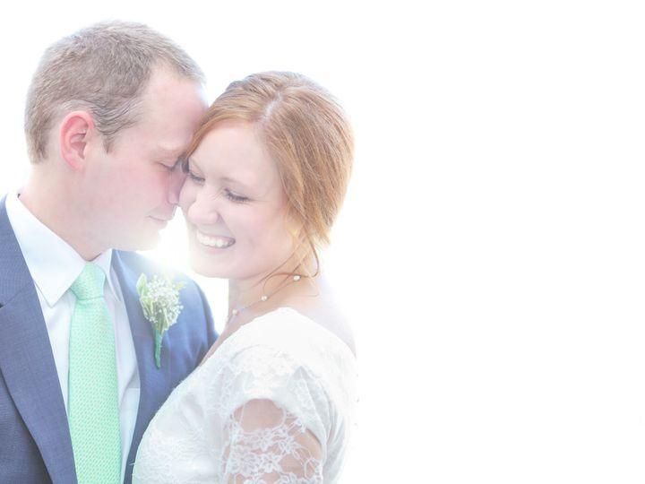 Tmx 1537387389 773ca2db0798d122 1537387386 73250625f957f3f0 1537387413995 1 1 IMG 8053 2   Cop Brooklyn, NY wedding photography