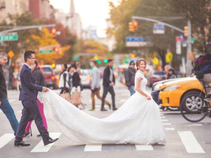 Tmx 1537387398 8d8b91585b2fbfe2 1537387395 F2334f2d4d99ee60 1537387414022 12 12 IMG 5021 Brooklyn, NY wedding photography