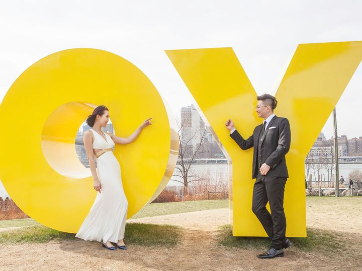Tmx 1537387399 E952bf013a6092b6 1537387396 23eacd0b8d6ff515 1537387414030 16 16 IMG 3118 Brooklyn, NY wedding photography