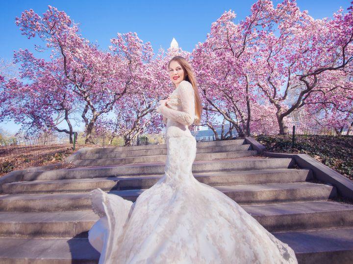 Tmx 1537387399 Ea9371978d2808ef 1537387396 0395f62931202631 1537387414032 17 17 IMG 4245 Brooklyn, NY wedding photography