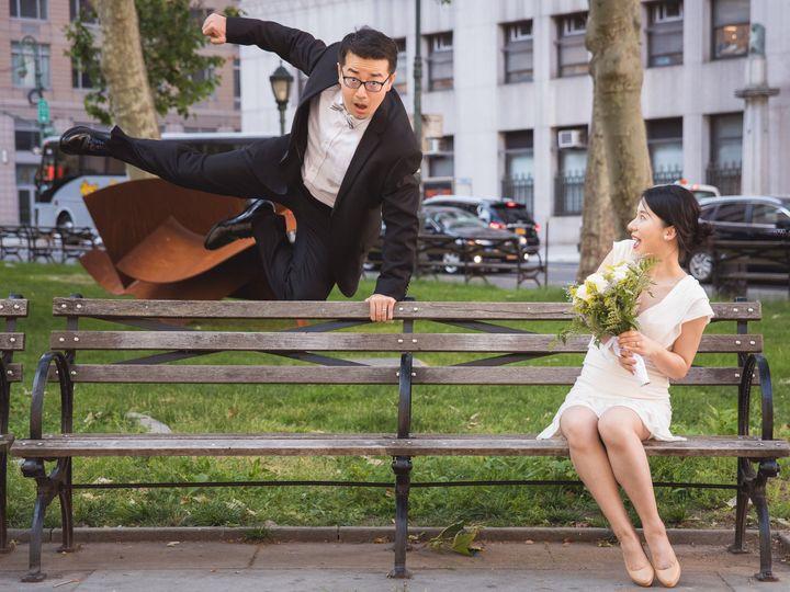 Tmx 1537387409 64339eb7077e58e0 1537387404 19957d9c69d07c88 1537387414042 24 24 DSC 1470 Brooklyn, NY wedding photography