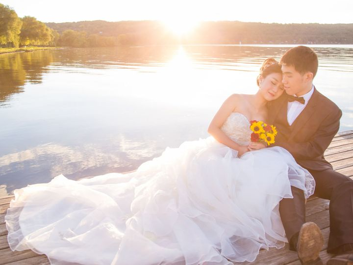 Tmx 1537387417 236bb73e8f2e12b6 1537387413 E432957930e46545 1537387414052 33 33 IMG 6123 Brooklyn, NY wedding photography