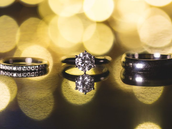 Tmx 1537387443 756acedebd855c36 1537387441 3fbe4c0121b613cb 1537387414095 69 69 1134 IMG 5177 Brooklyn, NY wedding photography