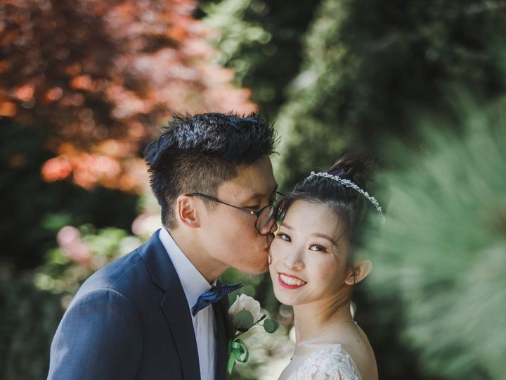 Tmx 232img 1233 51 1016407 159646766954521 Brooklyn, NY wedding photography
