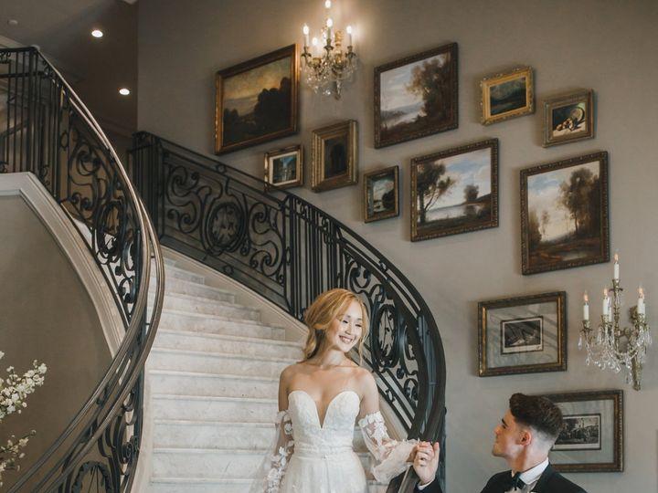 Tmx 25 R2a0694 51 1016407 159642025589587 Brooklyn, NY wedding photography
