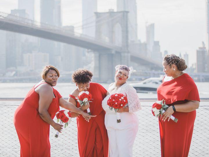 Tmx 280 B6a6290 51 1016407 159781490198321 Brooklyn, NY wedding photography