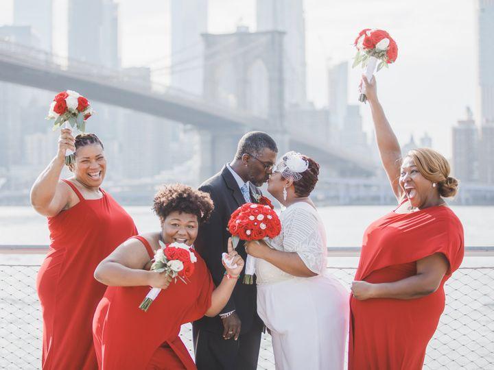 Tmx 286 B6a6306 51 1016407 159781490388650 Brooklyn, NY wedding photography
