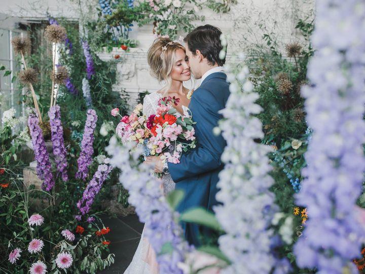 Tmx 30 R2a0934 51 1016407 159658405240731 Brooklyn, NY wedding photography