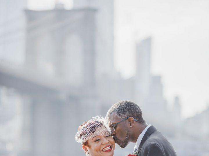 Tmx 308 B6a6354 51 1016407 159781489915839 Brooklyn, NY wedding photography