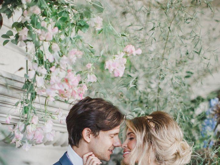 Tmx 34 Img 2308 51 1016407 159658402078388 Brooklyn, NY wedding photography