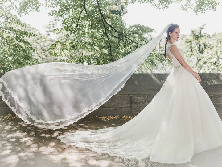 Tmx 6 5 Img 0511 51 1016407 1563333292 Brooklyn, NY wedding photography