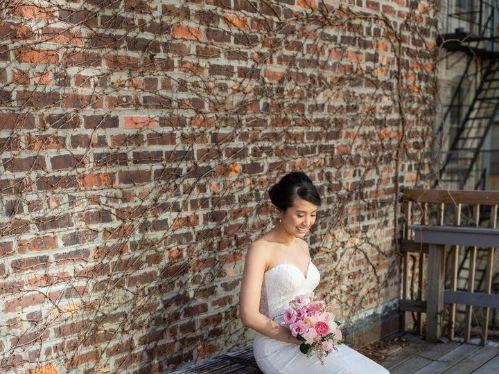 Tmx Lily Jay 170 51 1016407 158527168934528 Brooklyn, NY wedding photography