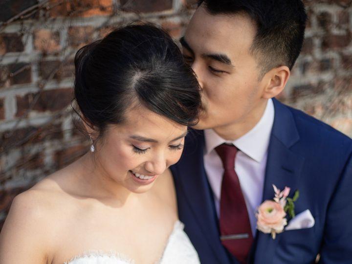 Tmx Lily Jay 180 51 1016407 158527179574646 Brooklyn, NY wedding photography