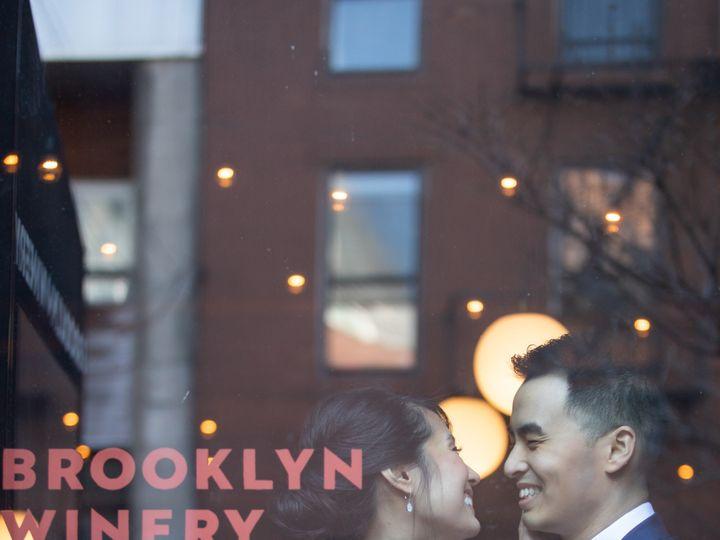 Tmx Lily Jay 243 51 1016407 158527180314862 Brooklyn, NY wedding photography