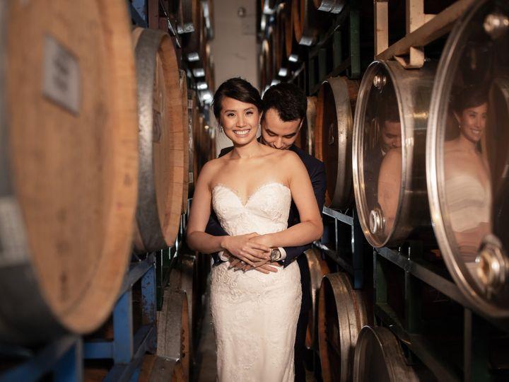 Tmx Lily Jay 297 51 1016407 158527180612353 Brooklyn, NY wedding photography