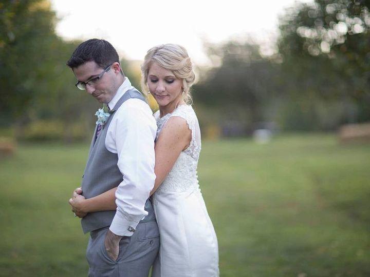 Tmx 1475867424184 14322210101541393459686498636739458635547192n Norton wedding dj