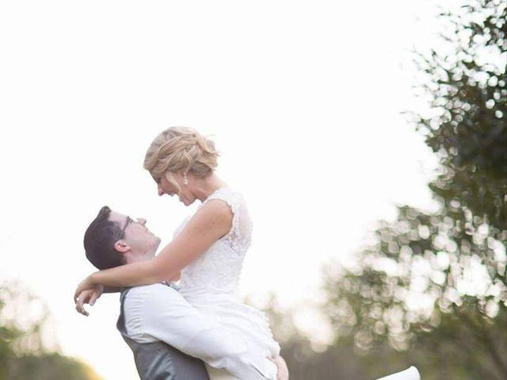 Tmx 1475867452375 14369888101541393458086491126614974988052000n Norton wedding dj
