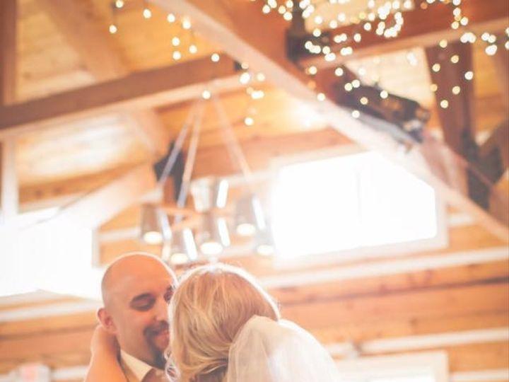 Tmx 1475867731860 20199914635109417387481938343267489298n Norton wedding dj