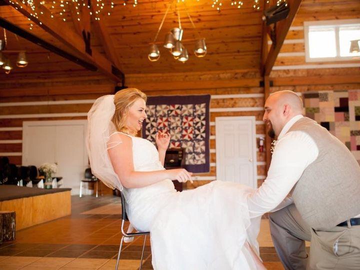 Tmx 1475867731957 121057219914638609417033280801082508482290n Norton wedding dj