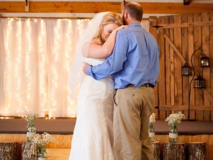 Tmx 1475867752500 1344550310439232223624334042112314561023724n Norton wedding dj