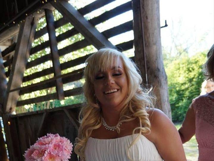 Tmx 1475868047450 1300034010114873722209122751744511016252529n Norton wedding dj