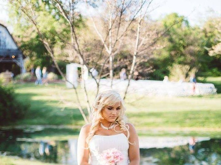 Tmx 1475868139100 13335890102061312432311686184261991443361165n Norton wedding dj
