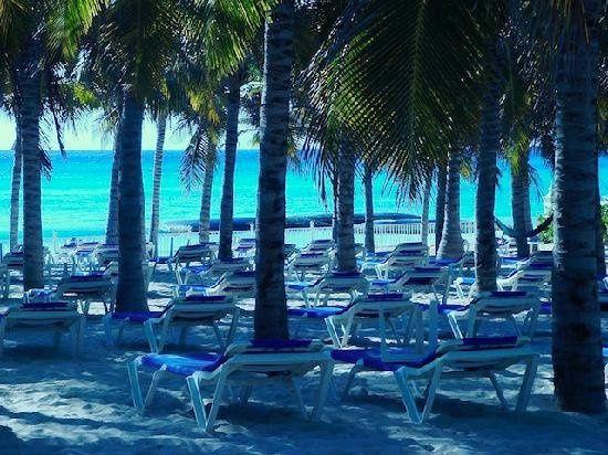 beachatriupalace