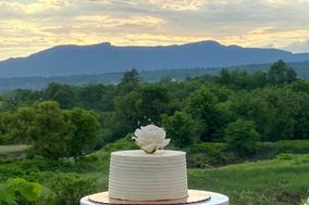 Intimate Weddings, Vermont