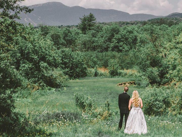 Tmx 2020 07 02 1336 51 1976407 159371178339908 Stowe, VT wedding venue