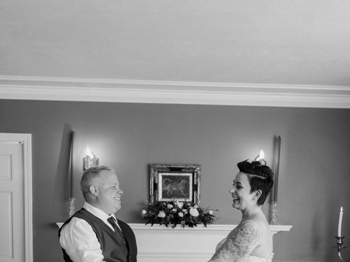 Tmx Billynikkee Wedding 1 51 1976407 162022845689822 Stowe, VT wedding venue