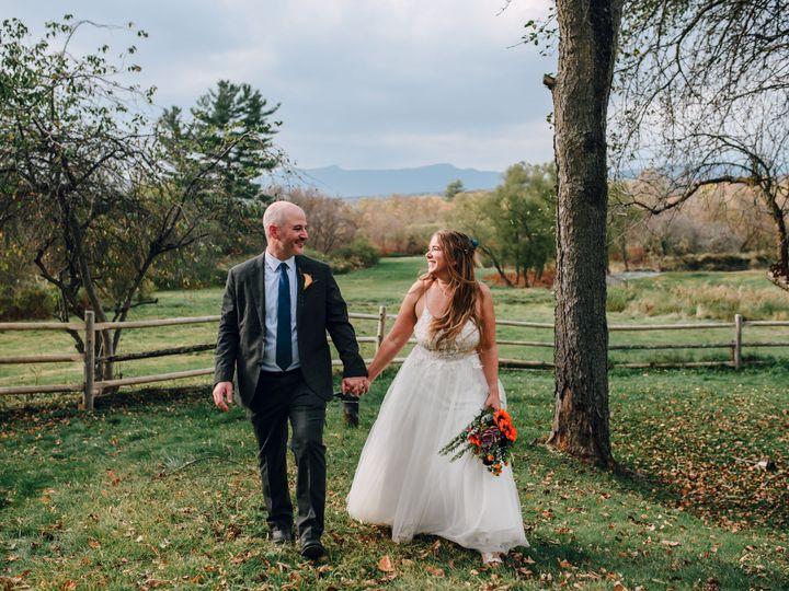 Tmx Sarahsalvas Gretchendan Wedding 147 51 1976407 162022850942152 Stowe, VT wedding venue
