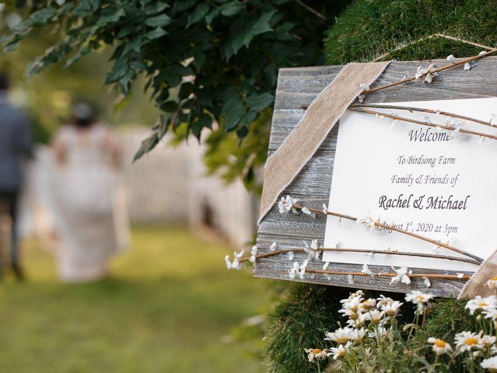 Tmx Woodwardsignwcouple 51 1976407 162022855983480 Stowe, VT wedding venue