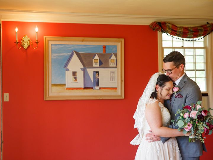 Tmx Woodwardwedding2hires 51 1976407 159734373516300 Stowe, VT wedding venue