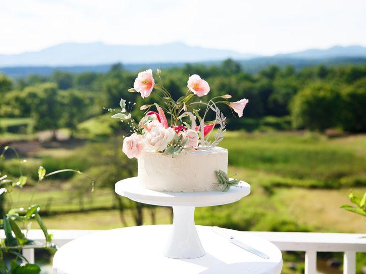 Tmx Woodwardwedding3hires 51 1976407 159734468678507 Stowe, VT wedding venue