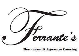 78e0301a4d474706 Ferrante Restaurant And Signature Catering White