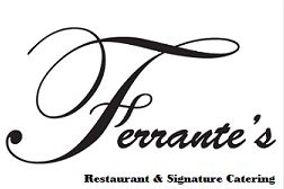 Ferrante's Signature Catering