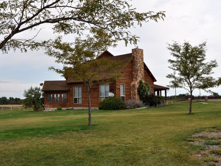 Tmx Dsc 0152 51 1886407 157842048633803 Joliet, MT wedding venue