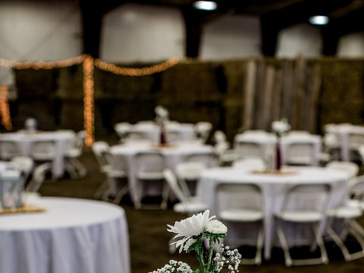 Tmx Walterreception002 51 1886407 157376920474020 Joliet, MT wedding venue