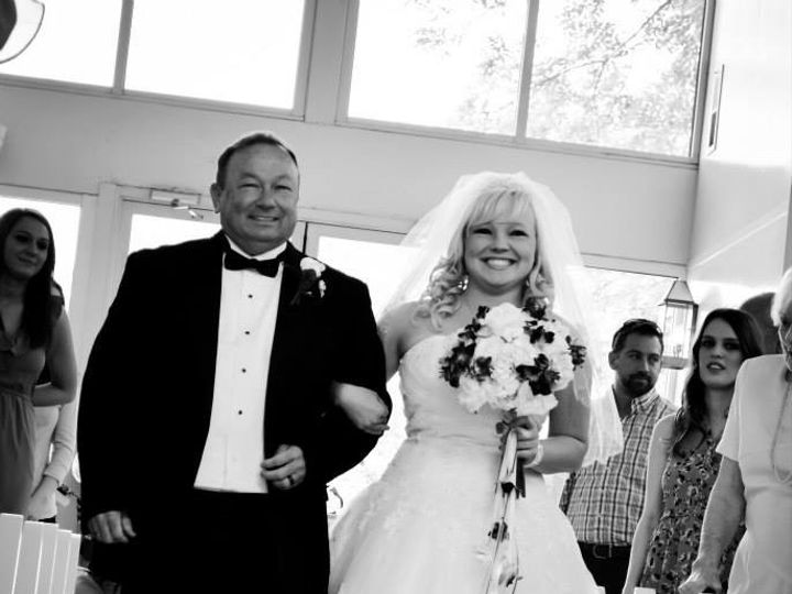 Tmx 1425510228704 Britt2 Broken Arrow wedding dj