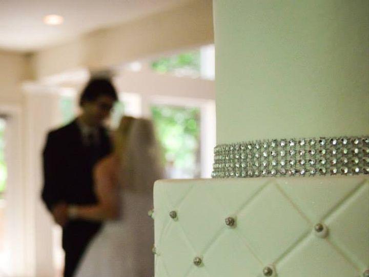 Tmx 1425510233839 Britt3 Broken Arrow wedding dj