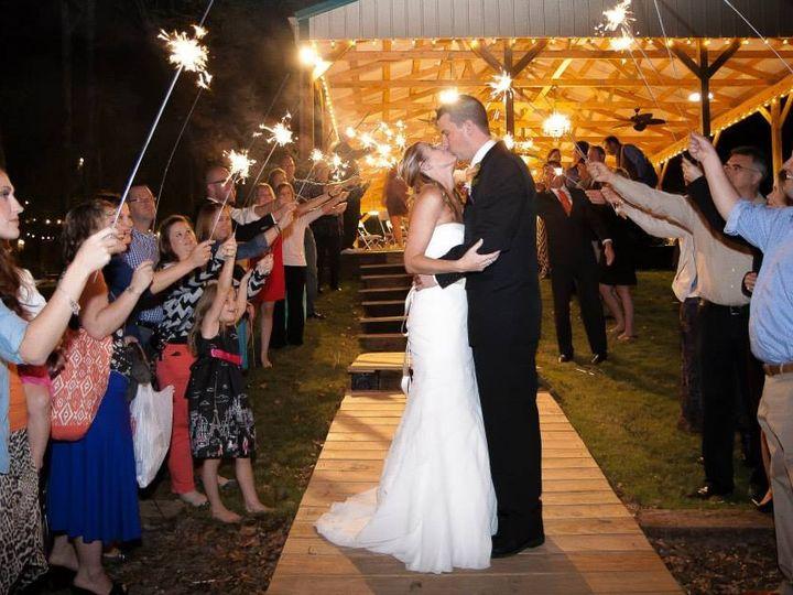 Tmx 1425510299619 Jen6 Broken Arrow wedding dj