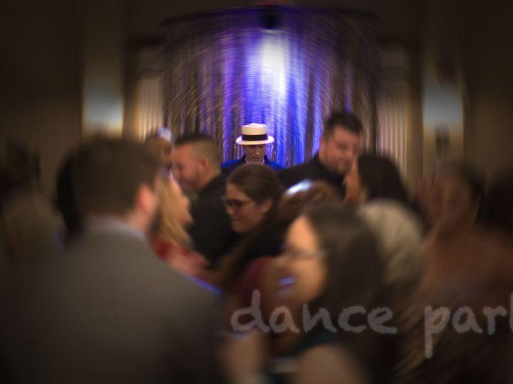 Tmx 1522115782 9f07c75750d8b19b 1522115781 Ca21c2c3e4885451 1522115780181 1 7DanceParty Buffalo, New York wedding dj