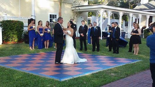 Tmx 1420477486787 10151293101527447144911024991099396154770559n Fort Myers, FL wedding rental