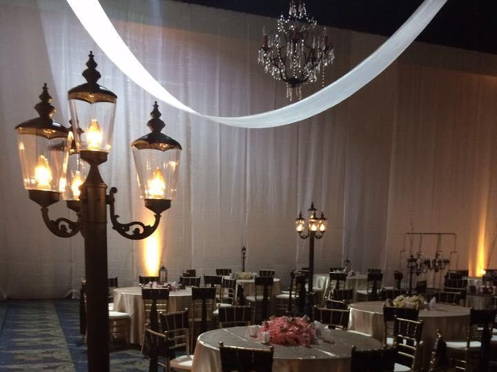 Tmx 1426530869037 Harborside 1 2015 3 Fort Myers, FL wedding rental