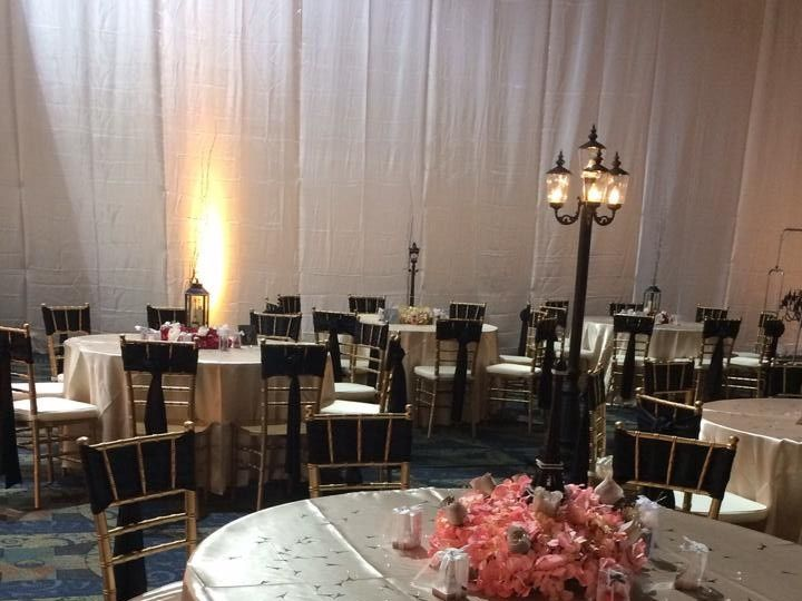 Tmx 1426530873681 Harborside 1 2015 4 Fort Myers, FL wedding rental