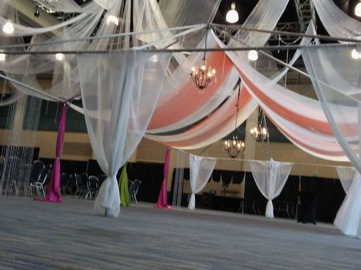 Tmx 1464115005732 Bollywood 7 Fort Myers, FL wedding rental