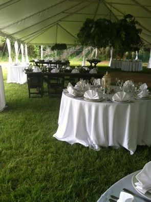 Tmx 1485174731568 Farh House Table Fort Myers, FL wedding rental