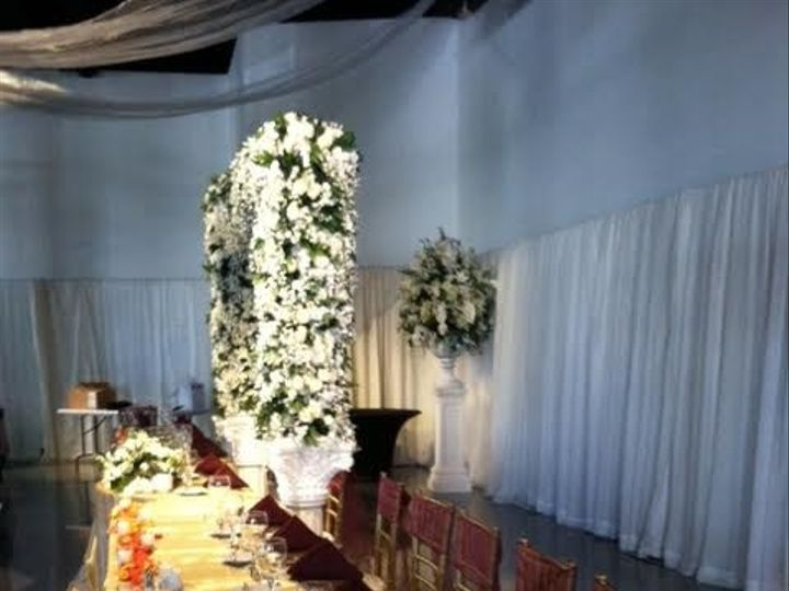 Tmx 1485175229284 Vargas  Sidney Berne Davis Center2 Fort Myers, FL wedding rental